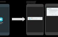 Google создает единый протокол для объединения всех мессенджеров в один