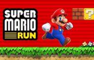 Super Mario Run – первый Марио на мобильных платформах