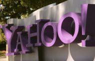 Yahoo подтвердила взлом 500 миллионов аккаунтов произошедший в 2014 году