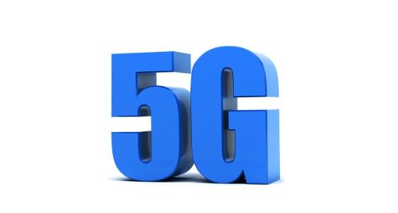 Nokia и U.S. Cellular успешно протестировали 5G-сеть