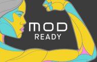 Cyanogen Modular OS – новая программа развития от Cyanogen Inc