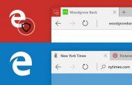 Браузер Microsoft Edge получит технологию защиты Windows Defender Application Guard