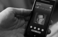 Прекращена поддержка Skype для Windows Phone