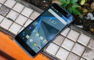 BlackBerry прекращает производство смартфонов но не уходит с мобильного рынка