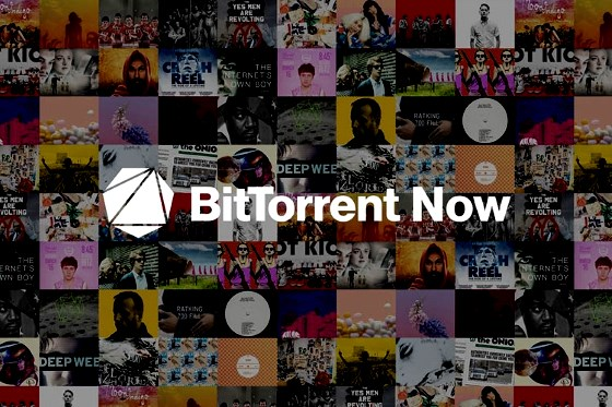 bittorrent-now