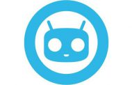 CyanogenMod 14.0 на базе Android 7.0 отменен и выйдет сразу на Android 7.1