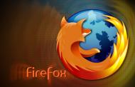 Firefox Sync получит менеджер устройств