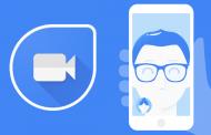 Google Duo станет обязательным для установки производителям устройств на Android