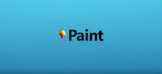 new-paint-001