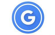 Лаунчер Google Pixel доступен в Google Play