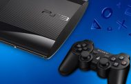 Показали в действии рабочий эмулятор PlayStation 3