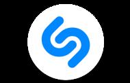 Shazam выпустил Lite версию приложения для Android