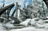 Skyrim Special Edition и Fallout 4 все-таки получат моды для PlayStation 4