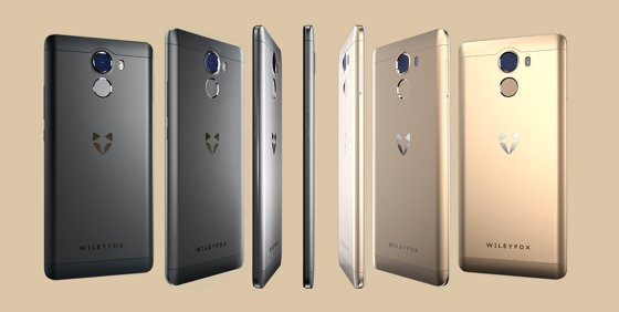 wileyfox-swift-2-plus