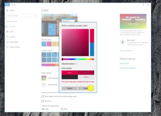 windows-10-colors