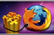 Mozilla откажется от всех текущих дополнений в Firefox до конца 2017 года