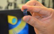 Ученые представили прототип аккумулятора способного очень быстро заряжаться и не терять емкость после десятков тысяч перезарядок