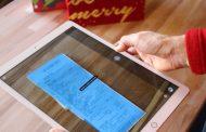 Acrobat Reader для iOS и Android получил встроенный сканер