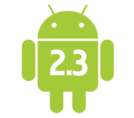 android-2-3