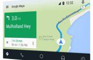 Android Auto теперь доступно не только для автомобилей, но и для смартфонов