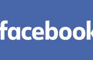 Facebook разрешит компаниям выставлять вакансии о работе