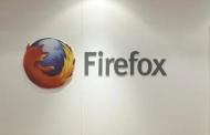 В Firefox начался переход на многопроцессорный режим нового движка Quantum