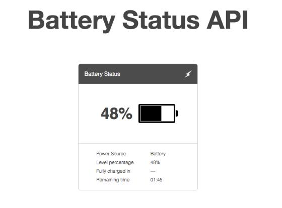 ff-battery
