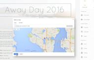 Google обновила сервис Sites – создать сайт самому теперь намного проще