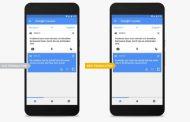 Google подключил к своему Переводчику нейросети