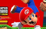 Первая мобильная игра про Super Mario выходит 16 декабря