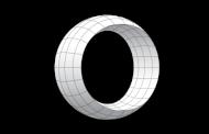 Opera 43 – оптимизация, chromecast, улучшение адресной строки и экспорт закладок