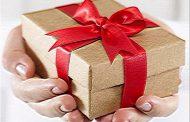 5 лучших подарков к Новому году гику или любителю техники