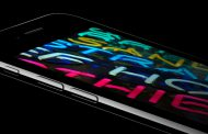 5 лучших смартфонов в подарок к Новому году