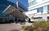 Symantec приобретает компанию LifeLock