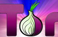Mission Improbable – защищенные смартфоны от Tor