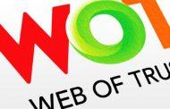 Сервис Web of Trust подозревают в продаже данных о пользователях