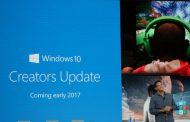 Microsoft временно прекращает выпуск новых сборок Windows 10 Insider Preview