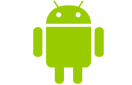 К Lineage OS присоединяется все больше разработчиков CyanogenMod