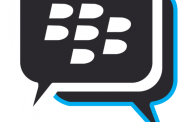 Встроенные игры теперь доступны в BlackBerry Messenger