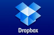 Dropbox теперь доступен для Xbox One