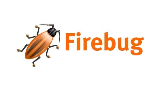Firebug прекращает развитие и станет частью Firefox