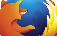 Firefox ускорит переход на многопроцессную архитектуру