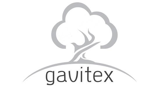 gavitex не работает