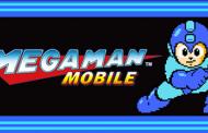 Шесть классических игр Megaman выпустят для мобильных