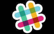 Slack запустил видеозвонки