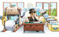 Telegraph API добавили в Telegram