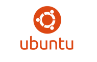 Ubuntu прекращает выпуск 32-битных сборок для PowerPC устройств