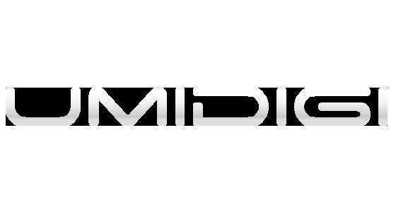 UMi меняет название на UMIDIGI