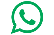WhatsApp продлевает срок поддержки приложений для устаревших операционных систем
