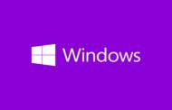 Windows 10 начнет поддерживать симлинки